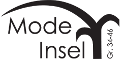 Mode Insel